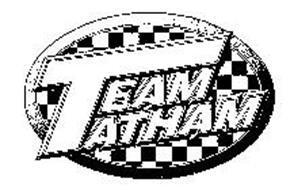 TEAM TATHAM