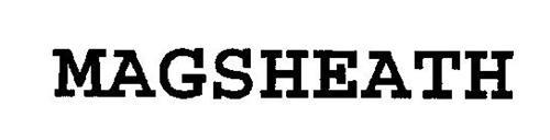 MAGSHEATH