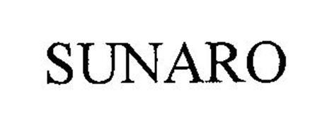 SUNARO
