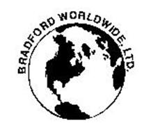 BRADFORD WORLDWIDE, LTD.