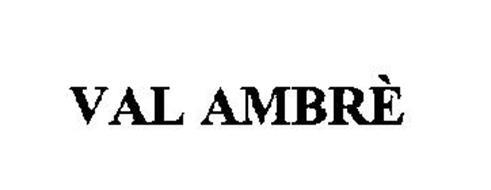 VAL AMBRE