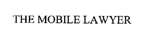 THE MOBILE LAWYER