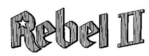 REBEL II