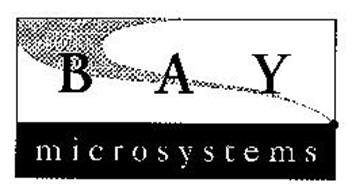 BAY MICROSYSTEMS