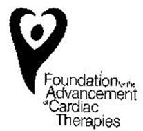 FOUNDATION FOR THE ADVANCEMENT OF CARDIAC THERAPIES