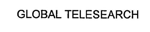 GLOBAL TELESEARCH