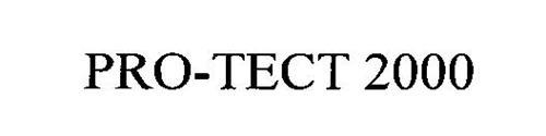 PRO-TECT 2000