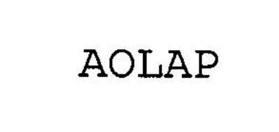 AOLAP