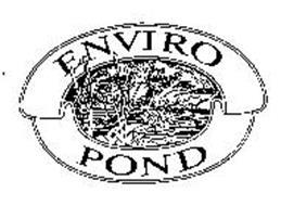 ENVIRO-POND