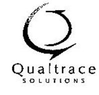 QUALTRACE SOLUTIONS