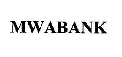 MWABANK
