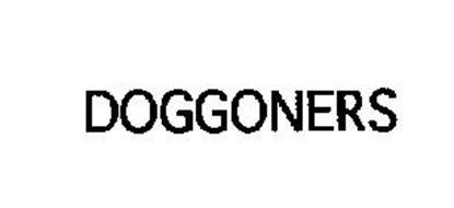 DOGGONERS