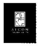 ALCON ENTERTAINMENT