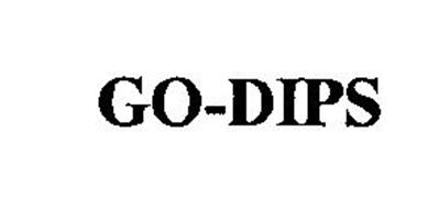 GO-DIPS