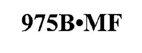 975B.MF