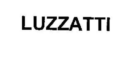 LUZZATTI