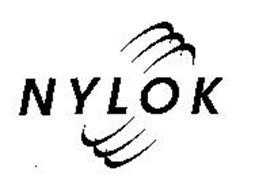 NYLOK
