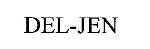 DEL-JEN