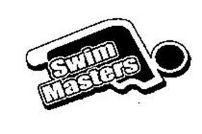 SWIM MASTERS