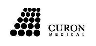 CURON MEDICAL