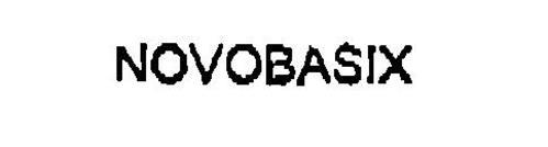 NOVOBASIX