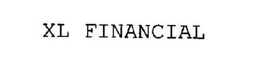XL FINANCIAL