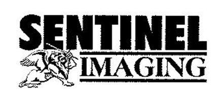 SENTINEL IMAGING