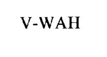V-WAH