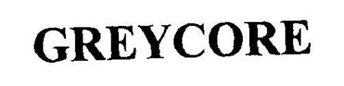 GREYCORE