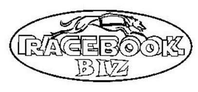 RACEBOOK BIZ