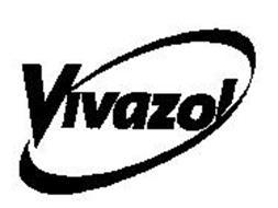 VIVAZOL
