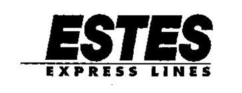 Estes Express Lines Trademarks 20 From Trademarkia Page 1