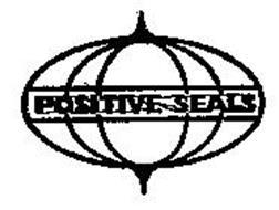 POSITIVE SEALS