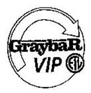 GRAYBAR VIP ETL