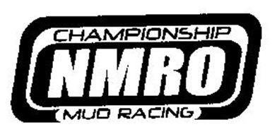 CHAMPIONSHIP NMRO MUD RACING