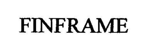 FINFRAME