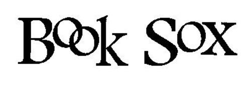 BOOK SOX