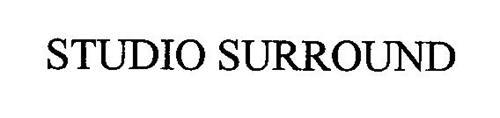 STUDIO SURROUND