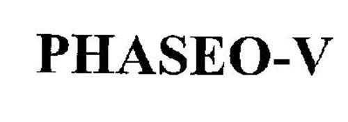 PHASEO-V