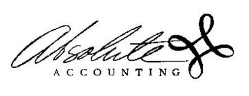 ABSOLUTE ACCOUNTING