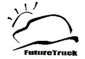 FUTURETRUCK