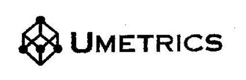 UMETRICS