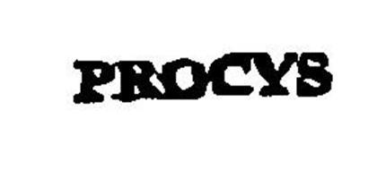 PROCYS