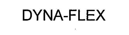 DYNA-FLEX