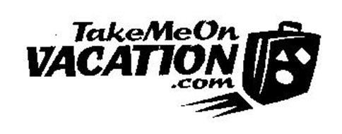 TAKEMEONVACATION.COM