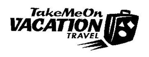 TAKEMEON VACATION TRAVEL