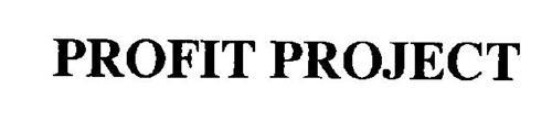 PROFIT PROJECT