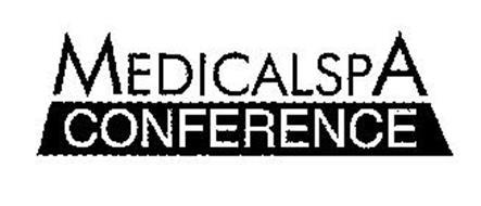 MEDICALSPA CONFERENCE