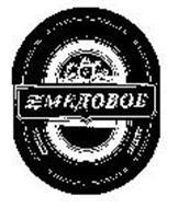 MEDOBOE