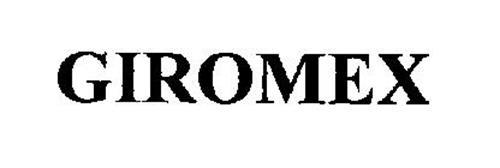 Giromex